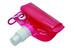 baladeo Drikkeblære Kinzig Drikkeflaske pink